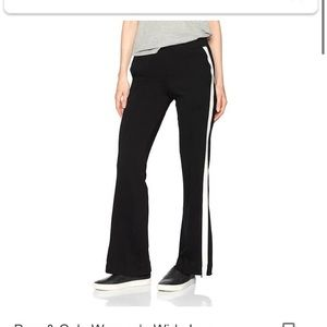 Pam and Gela track pant